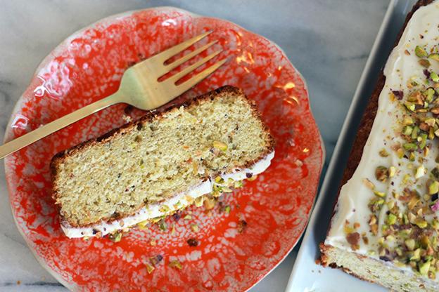 cakeslice1