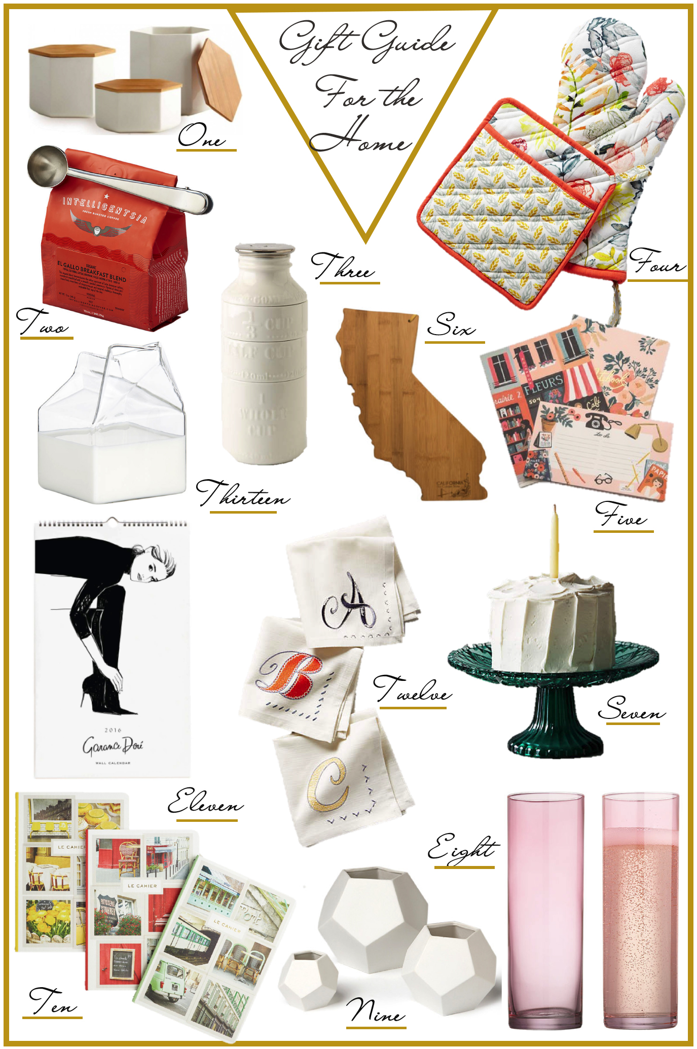 giftguidehome1
