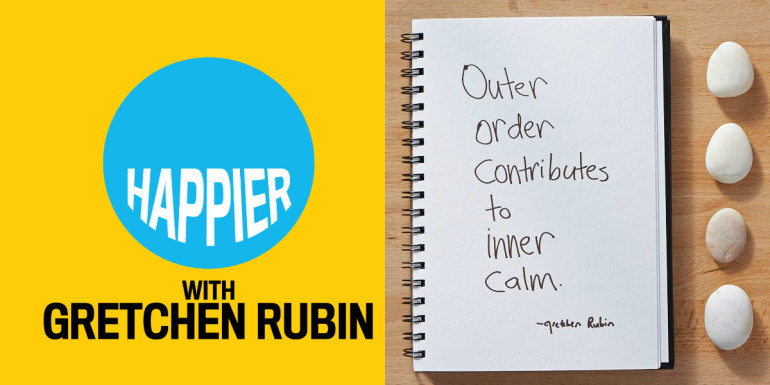 Happier-with-Gretchen-Rubin1-770x385